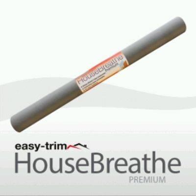 HouseBreathe Premium