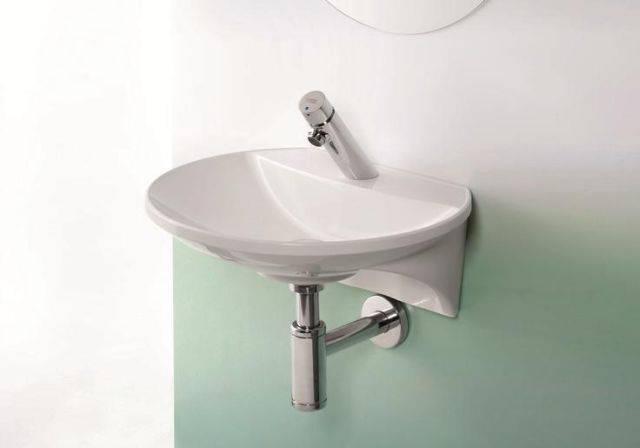 Wash Basin - ANMW199