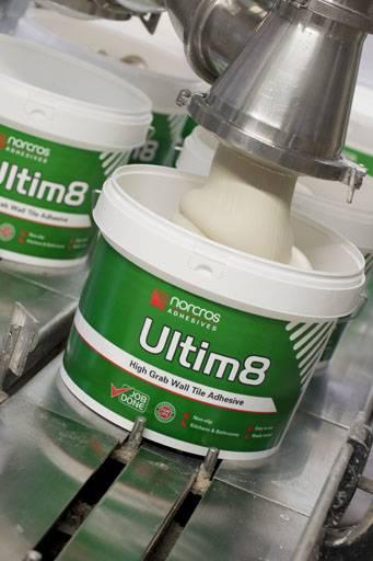 Ultim8 Adhesive