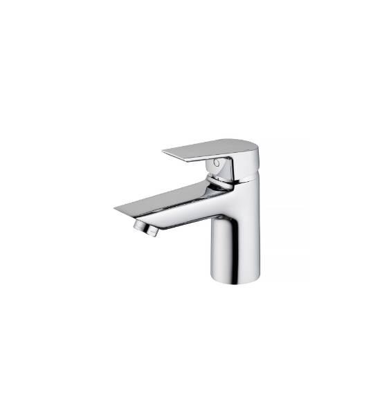 Tesi 1H Bath Filler