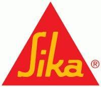 SikaSurfaceCleaner