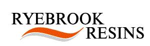 Ryebrook Resins Flooring Ltd