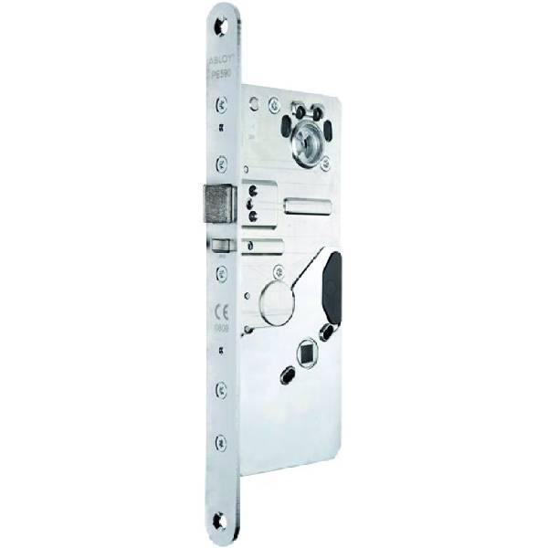 Lock Case for Panic Exit (PE590)