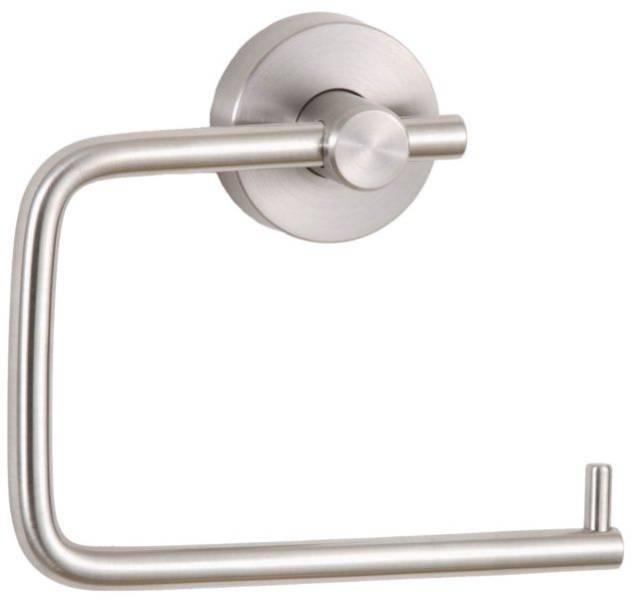 Toilet Roll Holders, B-543, B-5436
