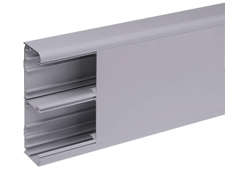 Twin Plus Aluminium
