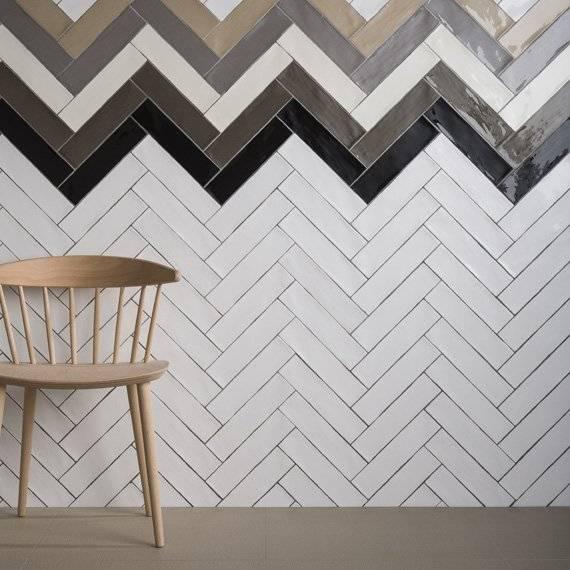 Baker StreetWall Tiles