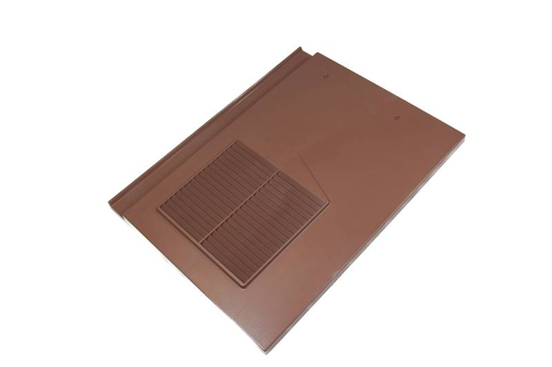 Mini Stonewold Rapid Roof Vent Tile