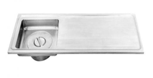 Plaster Sink - G22000LN