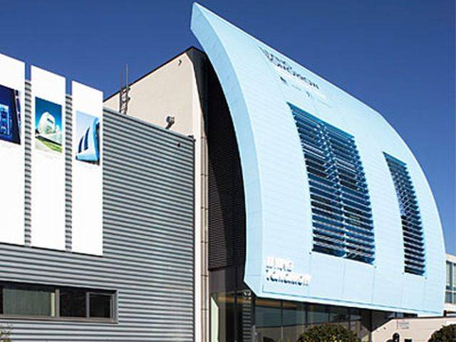 Alesta® AP Architectural Coating