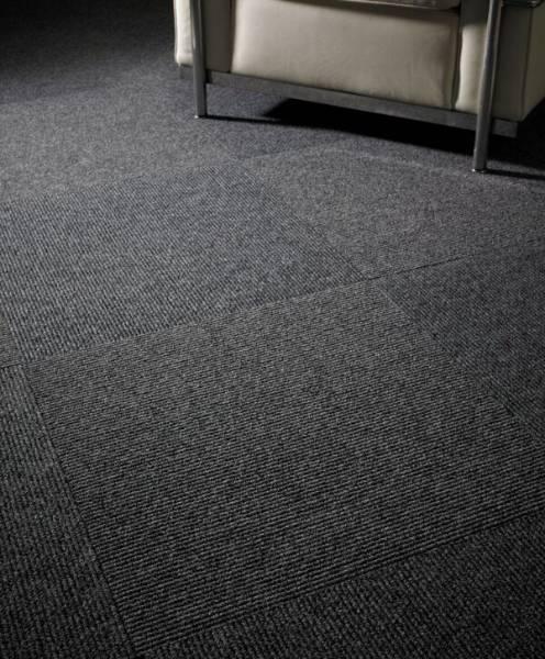 Zephyr - Carpet