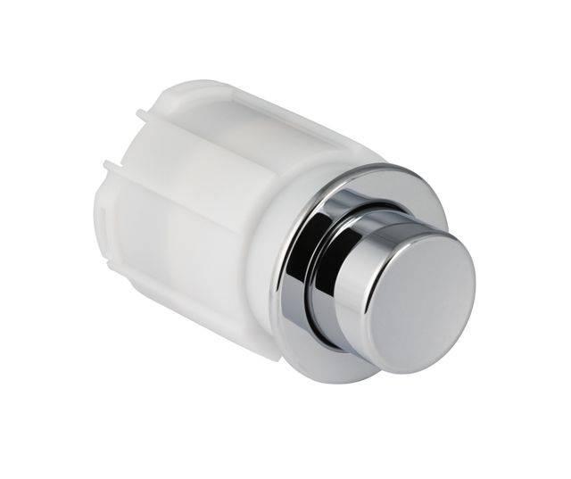 Remote Flushing Kits, Pneumatic