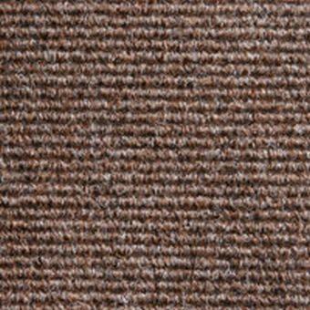 Broadrib - Carpet