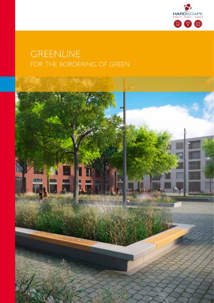 Kellen Greenline Furniture