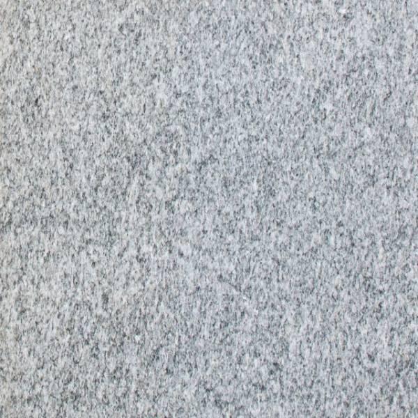Despina Granite Paving