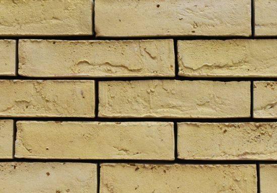 Grette Water-Struck ECO Brick Slip