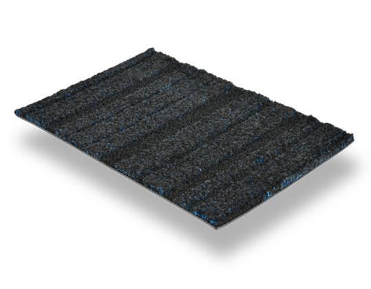 INTRAlux Ultima- Entrance matting