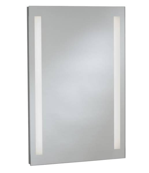 LED Sidelit Mirror B-169