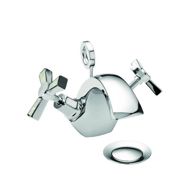 TGRDMOP04 - Basin mixer