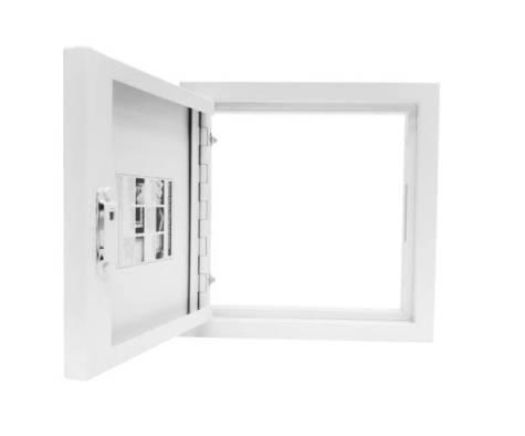 Metal Door Access Panel