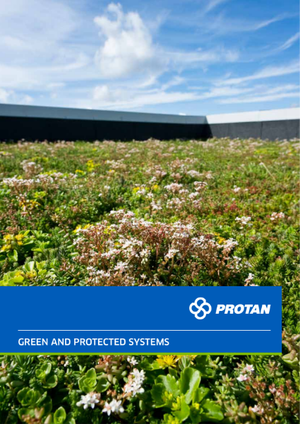 Protan (UK) Ltd Green and Protected Systems