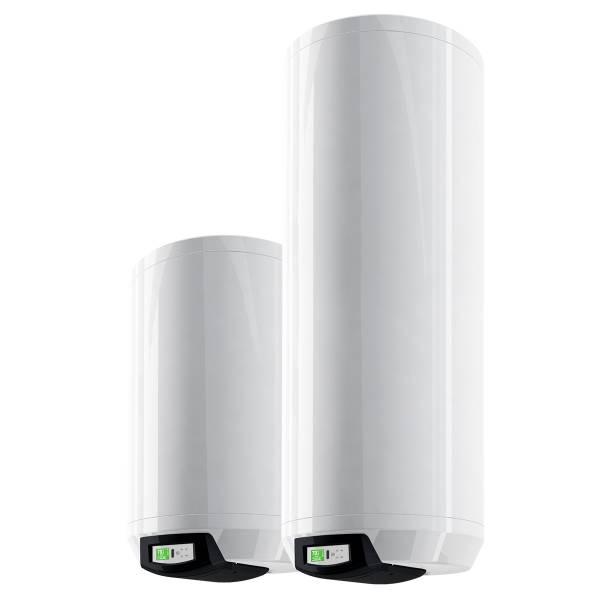 Siena Digital Electric DHW Heater