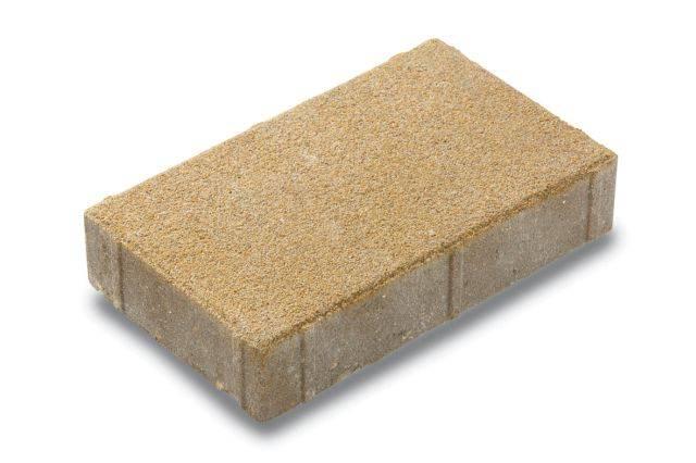 Charcon Stonemaster Infilta Blocks