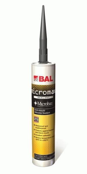 Micromax Sealant