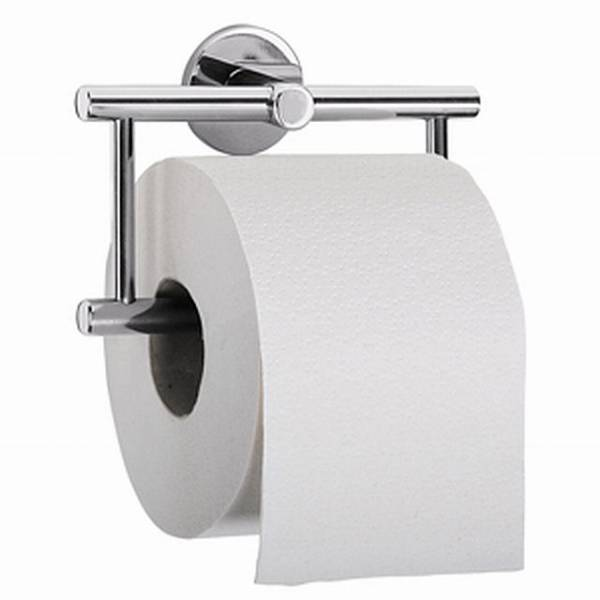 DP7501 Dolphin Prestige Toilet Roll Holder