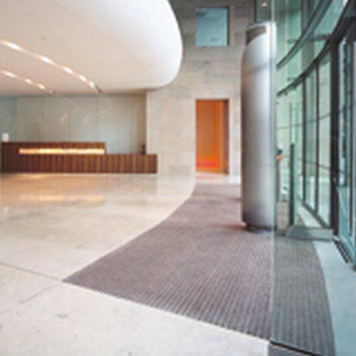 CS Pedisystems® Pediluxe Entrance Matting Systems