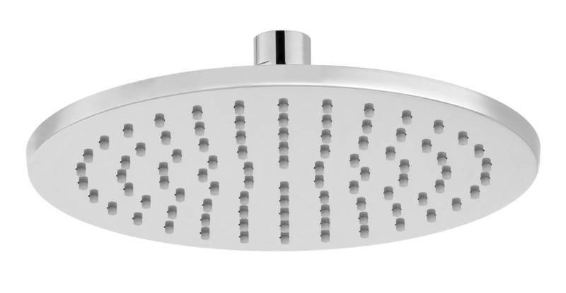 Nebula Round 200mm Shower Head