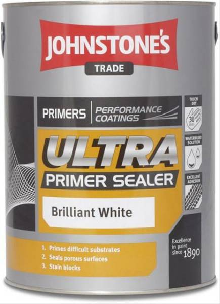 Ultra Primer Sealer (Performance Coatings)
