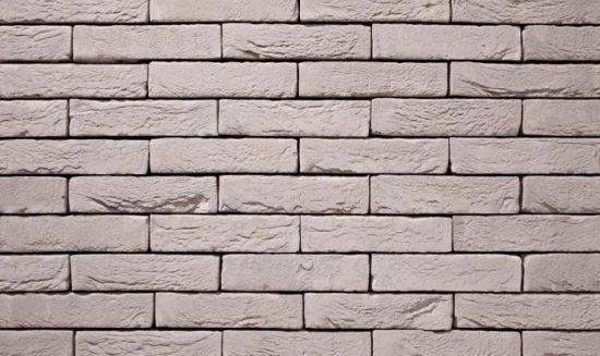 Quartis Hand-Moulded ECO Brick Slip