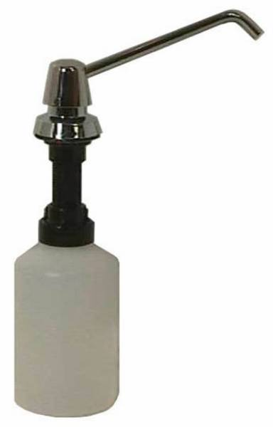Soap Dispenser B-82216