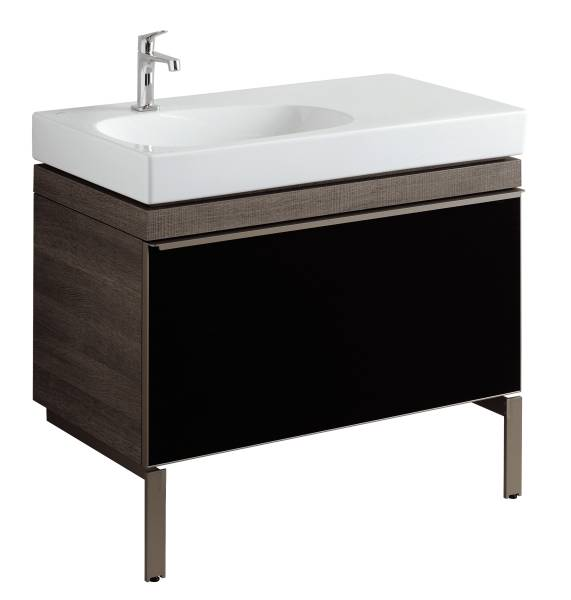 CITTERIO Wash Basin 900 x 500 mm (123690000)