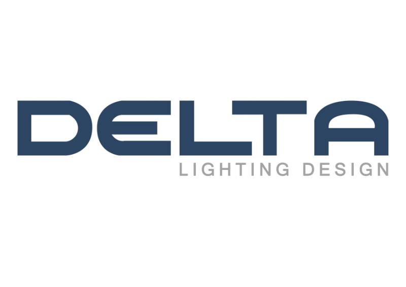 Delta Lighting Design
