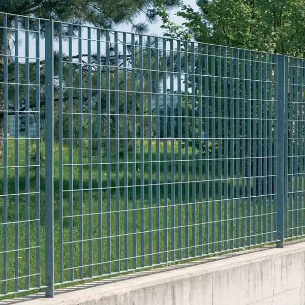 Safeogril - Fencing system