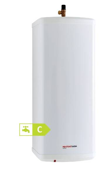 Hotflo V Export - Storage water heaters
