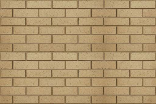 Royston Golden Buff - Clay bricks