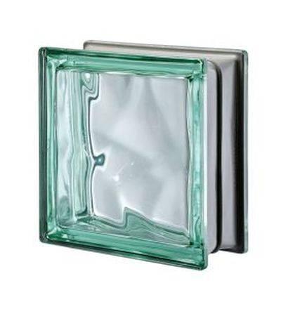 Glass Blocks – Pegasus Metalized