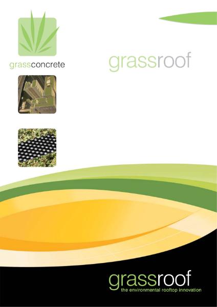 grassroof