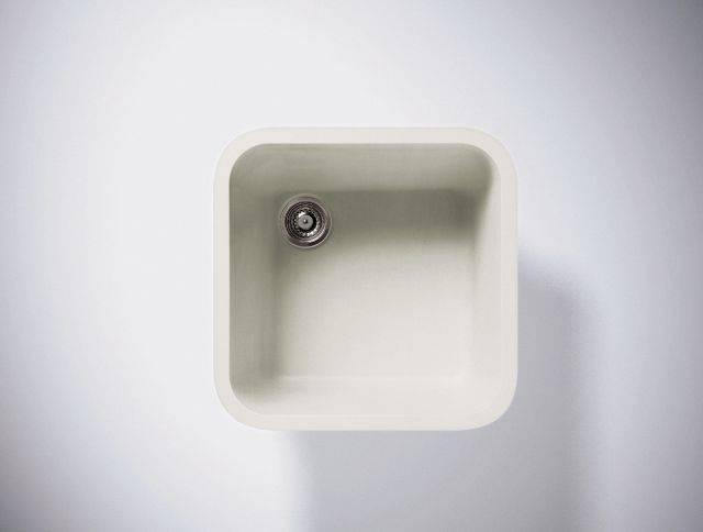 Hi-Macs® Sink CS400S