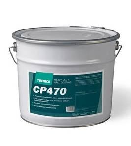 TREMCO CP470