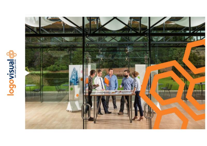 Logovisual Bespoke Whiteboard Solutions