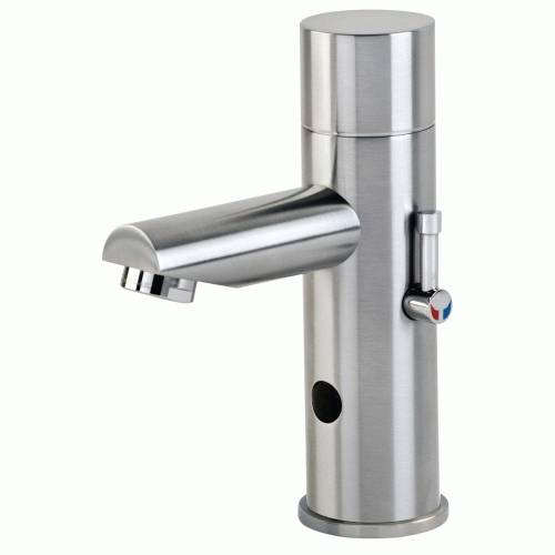 DB150-DB175 Dolphin Electronic Taps