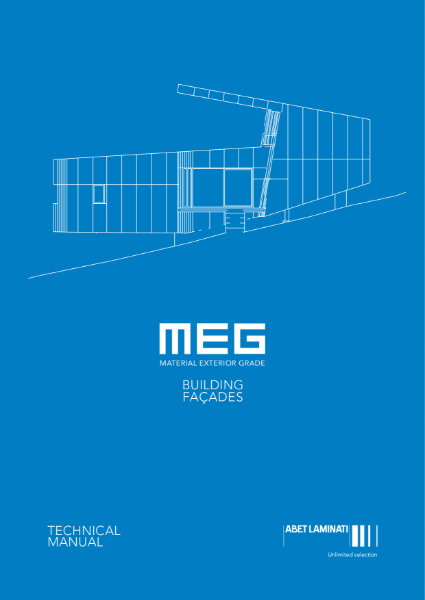 MEG Technical Manual
