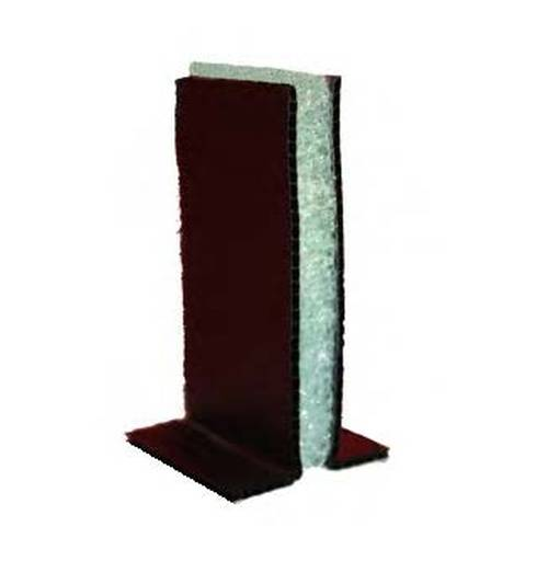 Screed Expansion Joint