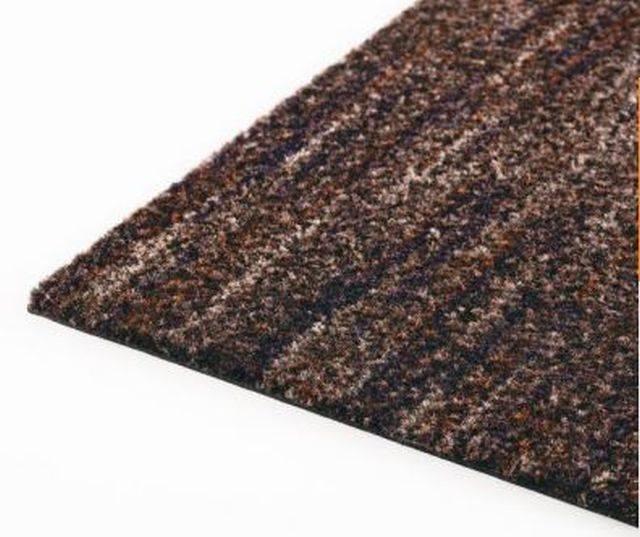 Zone Dirt and Moisture Barrier Carpet Matting