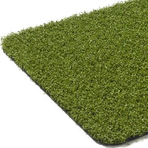 Fun Grass Colours - Artificial grass
