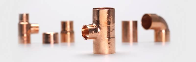 Conex Banninger Medical Gas Complete System