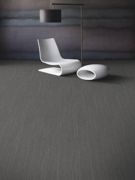 Rapid Select Carpet Tile Collection: Roam